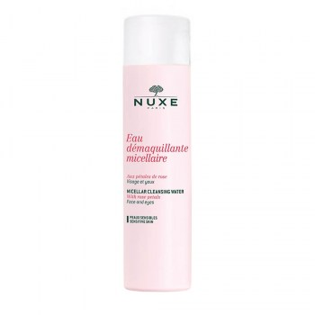 nuxe-agua-desmaquill-400ml-105589