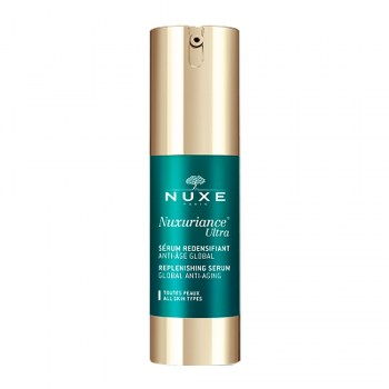 nuxe-nuxuriance-serum-redensificante-002458