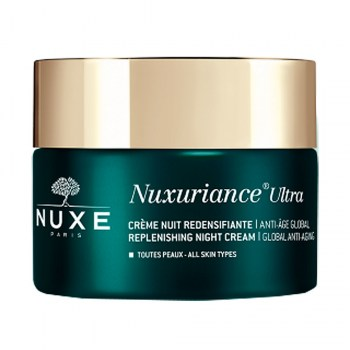 nuxe-nuxuriance-ultra-crema-noche-002441