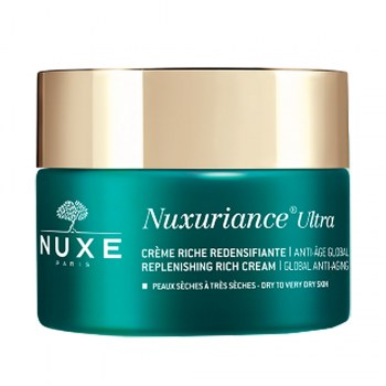 nuxe-nuxuriance-ultra-crema-rica-002434