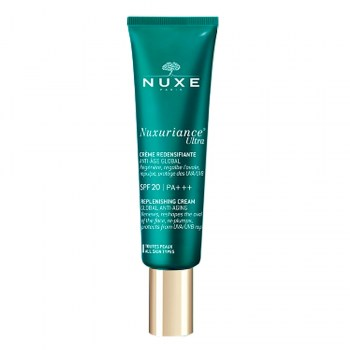 nuxe-nuxuriance-ultra-spf20-009853