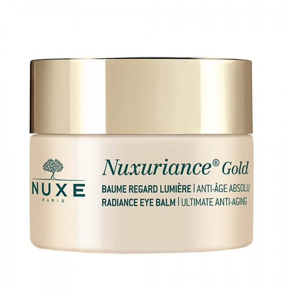 nuxe-nuxuriance_gold-015922