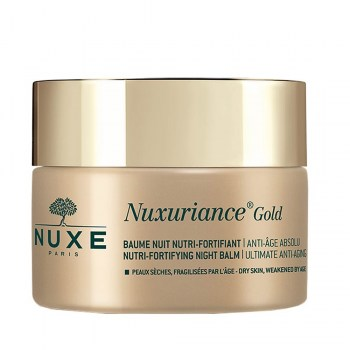nuxe-nuxuriance_gold-baume-015915