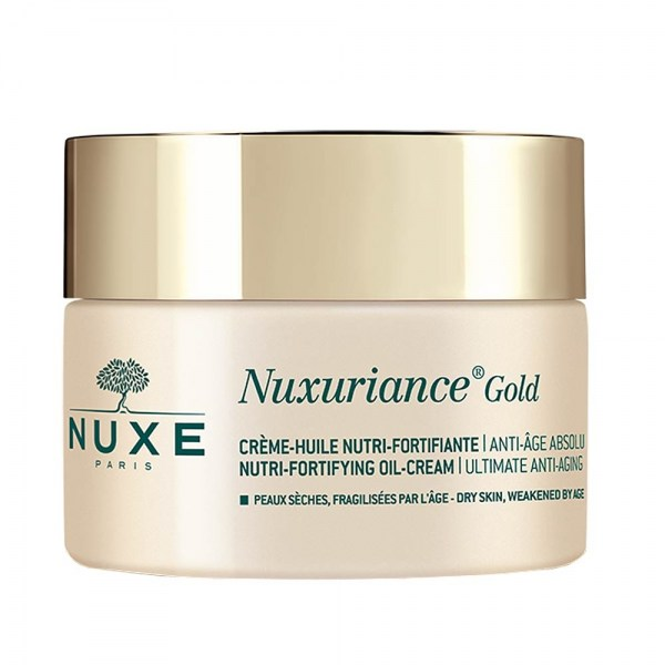 nuxe-nuxuriance_gold-creme-aceite-015908