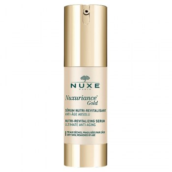 nuxe-nuxuriance_gold-serum-015939