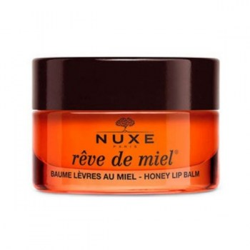 nuxe-reve-miel-balsamo-labial-bee-happy