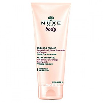 nuxe_body_gel_douche_fondant_fondant_shower_gel_200ml_1431507003_main