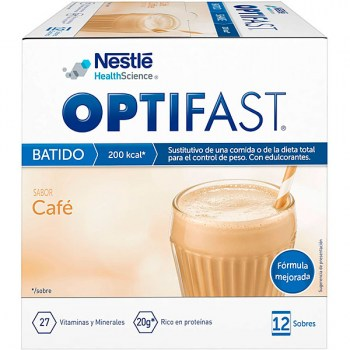 optifast-batido-cafe-12-sobres-217083