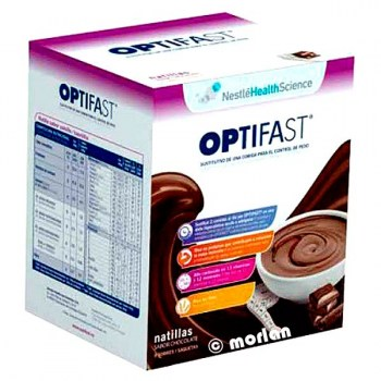 optifast-natillas-chocolate-sobres