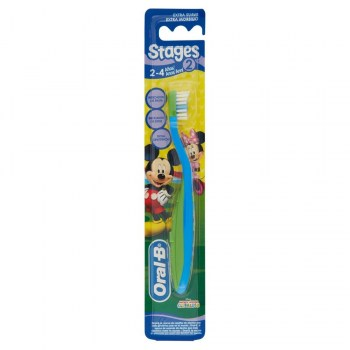 oral-b-cepillo-stages-33810