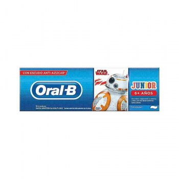 oral-b-junior-6-a_os-390377