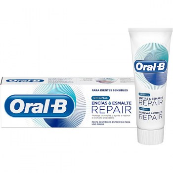 oral-b-pasta-dentifrica-original-188909