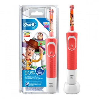 oral-b-toy-story-3-anos-041294