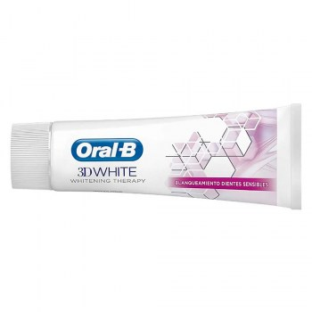 oralb-3d-white-whitening-therapy-blanqueamiento-068552