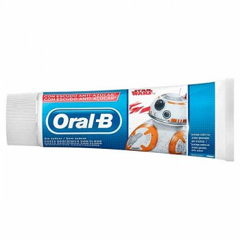 pasta-dentifrica-junior-star-wars-oral-b4