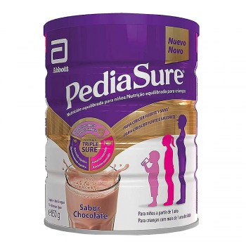 pediasure-chocolate-850g-1931899