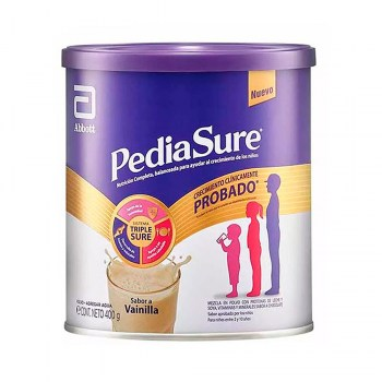 pediasure-vainilla-400ml-193186