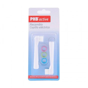 phb-active-recambio-cepillo-164002