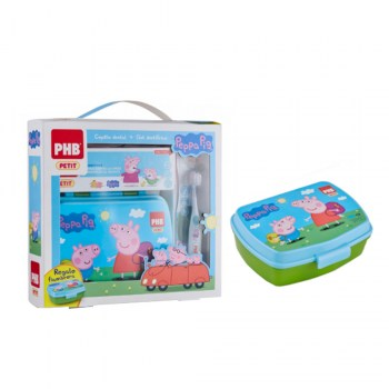 phb-petit-peppa-pig-pack-174223