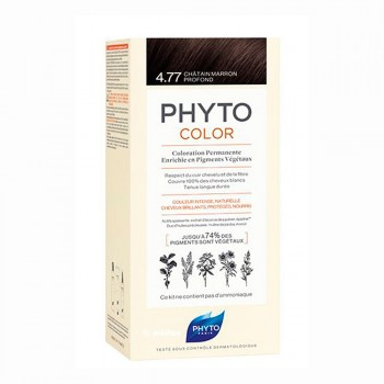 phyto-color-tinte-002563