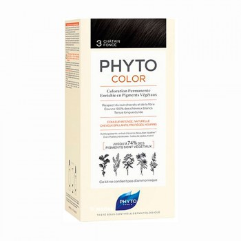 phyto-color-tinte-100323