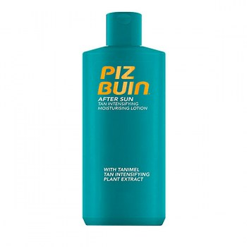 piz-buin-after-sun-tan-intensifying-moisturising-lotion-200ml-169761
