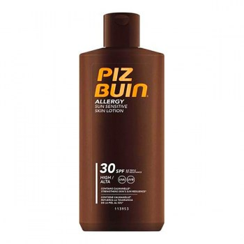 piz-buin-allergy-locion-spf30-200ml-169766