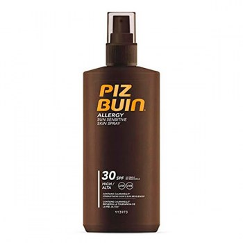 piz-buin-allergy-spray-spf30-1697708