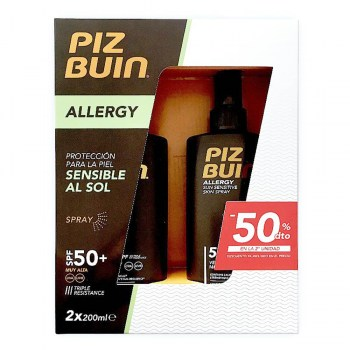 piz-buin-allergy-spray-spf50-001246