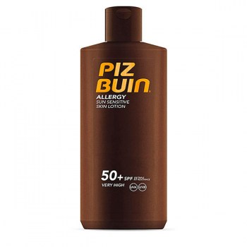 piz-buin-allergy-sun-sensitive-skin-lotion-50spf-200ml-169768