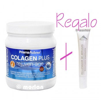 prismanatural-pack-colagen-