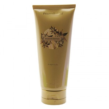 prismanatural-radiante_fantasia_body-cream-043419