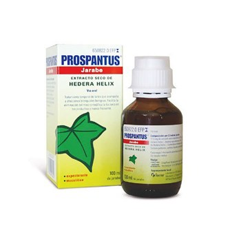 prospantus-35mg-jarabe-100-ml
