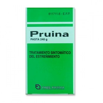 pruina-suspension-oral-240g