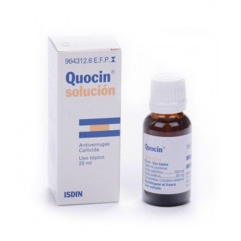 quocin-120mg-60mg-colodion-solucion-topica-20ml