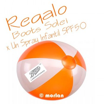 regalo-infantil-balon-playa