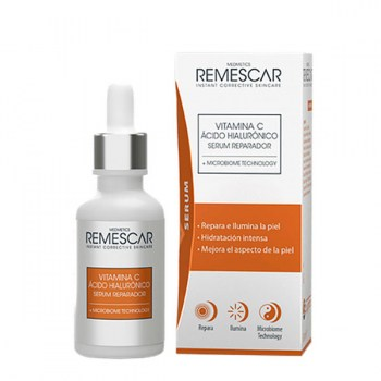 remescar-vitaminaC-serum-196856