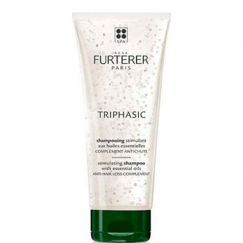 rene-furterer-triphasic-champu-complemento-anticaida-rene-furterer-250-ml
