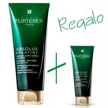 rene-furterer_absolue-keratine_champu-reg-mascarilla