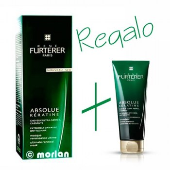 rene-furterer_absolue-keratine_masc-100-regalo-cuidado30ml