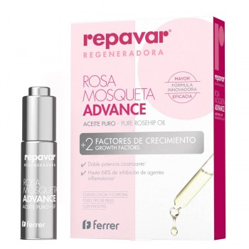 repavar-aceite-puro-advance-180301_1