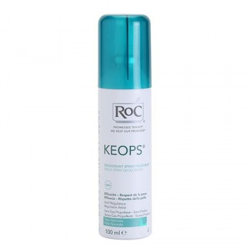 roc-keops-desodorante-en-spray-191535