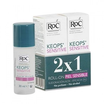 roc-keops-sensitive-desodorante-roll-on-duplo-160249