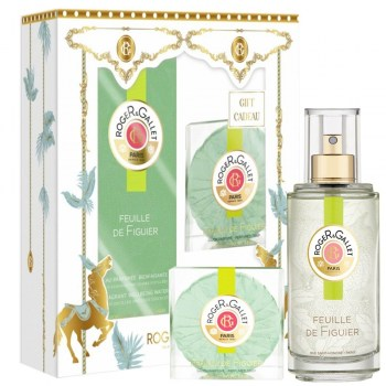 roger-gallet-cofre-feuille-034908