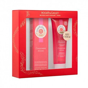 roger-gallet-cofre-gingembre-rouge-083906