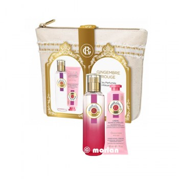 roger-gallet-gingembre-col-