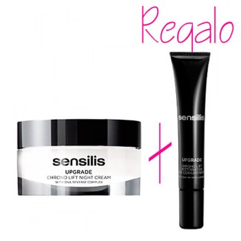 sensilis-upgrade-chrono-lift-crema-regalo-ojos-088805