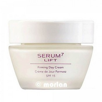 serum7-lift-crema-dia-15684_1_1