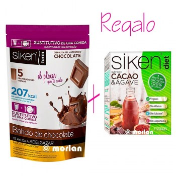 siken-chocolate-regalo-1752536