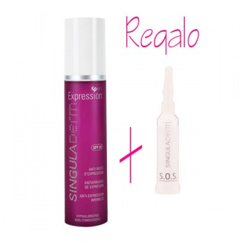 singuladerm-xpert-expression-regalo-061326